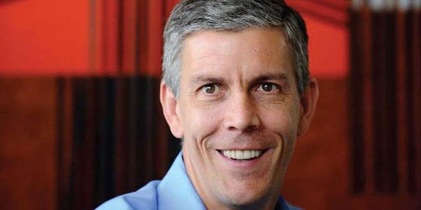 Arne-Duncan Featured Political Speakers