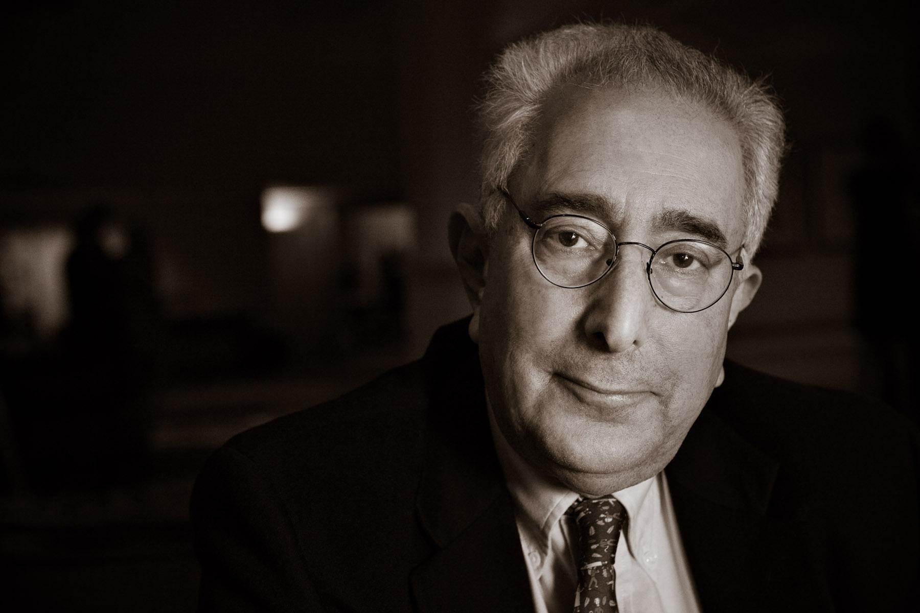 Ben-Stein-1-2 Featured Political Speakers