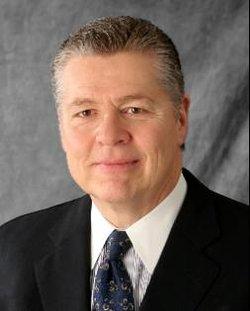 Bill Capodagli