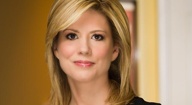 Kirsten-Powers-1 Featured Political Speakers