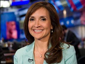 Leslie-Sanchez Featured Political Speakers