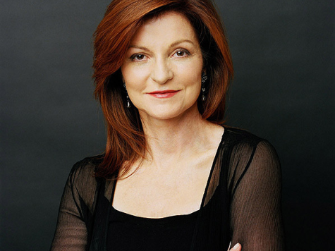 Maureen-Dowd Featured Political Speakers