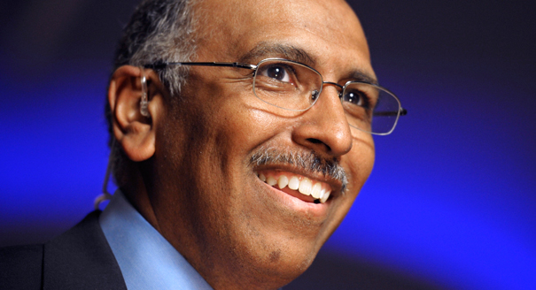 Michael-Steele Featured Political Speakers