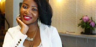 women in stem advocate
