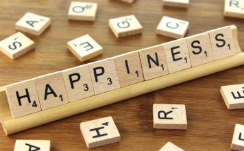happiness-356x220 News and Blog | All American Entertainment