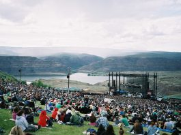 Sasquatch-Music-Festival-265x198 All American Entertainment News Blog