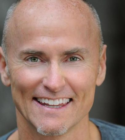 conley_approved2-e1492783804113 Chip Conley @ University of Michigan
