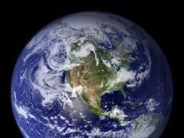 earth-blue-planet-globe-planet-87651-265x198 All American Entertainment News Blog