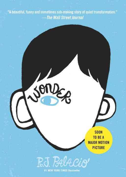images-1 6 Young Adult and Kid Books to Read Before You Watch the Movie in 2017