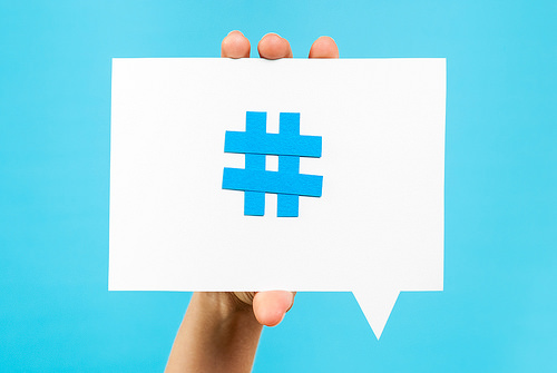 Hashtag Event Planning: 5 Ways to Use Twitter to Market an Event