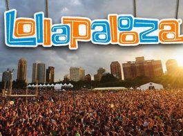Lollapalooza-2017-265x198 All American Entertainment News Blog
