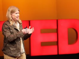 TED2017-Sarah-Parcak-265x198 All American Entertainment News Blog