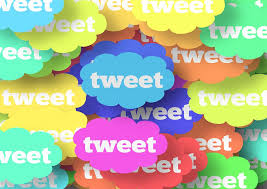 Tweet-Often Event Planning: 5 Ways to Use Twitter to Market an Event