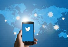 Twitter for Event Planning