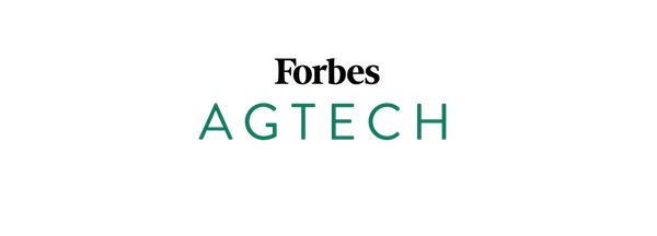 AgTech_2017_Logo_WhiteBackground-02-02 Forbes AGTech Summit: 15 Speakers to Watch