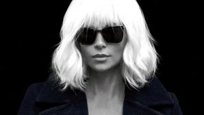 Atomic-Blonde-e1496244502474 Movies in July: What to Watch this Summer