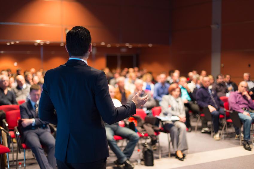June Conferences
