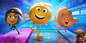 Emoji-Movie-e1496244540949 Movies in July: What to Watch this Summer
