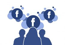 Event Planning Facebook