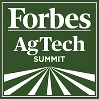 Forbes-AG-Tech June 2017 Conferences: 12 Events You Won't Want to Miss