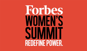 Forbes-Womens June 2017 Conferences: 12 Events You Won't Want to Miss