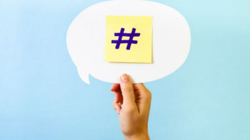 Hashtag Event Planning: Using Facebook to Promote Your Event
