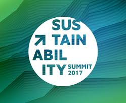 Sustainability-Summit June 2017 Conferences: 12 Events You Won't Want to Miss