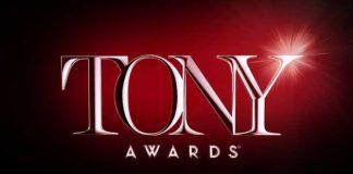 2017 Tony Awards
