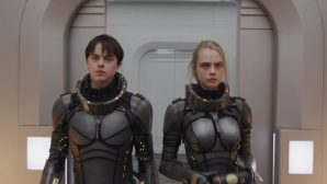 Valerian-and-the-City-of-a-Thousand-Planets-1-e1496244452302 Movies in July: What to Watch this Summer