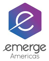 eMERGE June 2017 Conferences: 12 Events You Won't Want to Miss