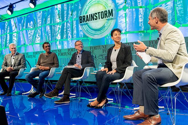 Brainstorm Tech