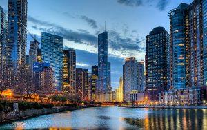 Chicago Ideas Week