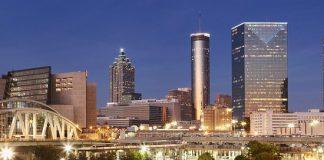 IDSA Atlanta