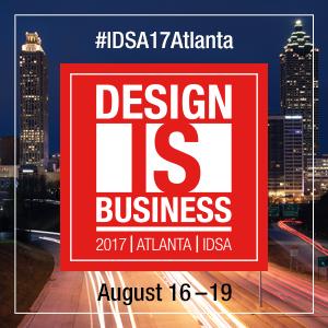 IDSA Conference 2017