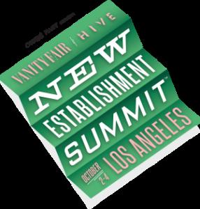 VF-summit-286x300 Vanity Fair Summit 2017: Titans of technology, media, business & politics