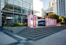 Vanity Fair Summit 2017