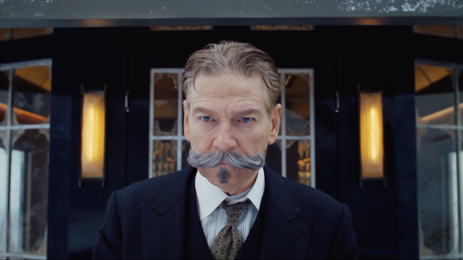Murder-on-the-Orient-Express Movies Coming This November: 10 Feature Films