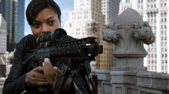 Proud-Mary 10 January Movies We Are Looking Forward to Watching