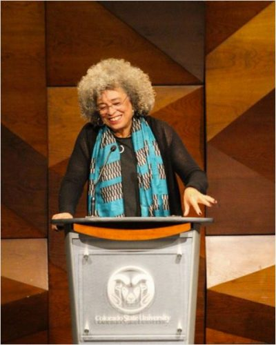 Angela-Davis-at-CSU-Feb-2018-400x500 Black History Month 2018: Celebrating the Achievements of African Americans