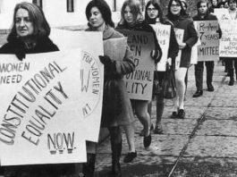 womens-rights-movement-e1520866120743-265x198 All American Entertainment News Blog