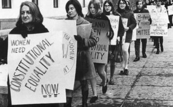 womens-rights-movement-e1520866120743-356x220 All American Entertainment News Blog