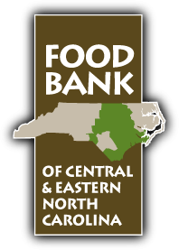 Food-Bank-Central-and-Eastern-NC AAE CARES Food Drive: Supporting Durham Families in Need
