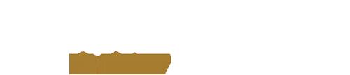 News & Resources | AAE Speakers Bureau
