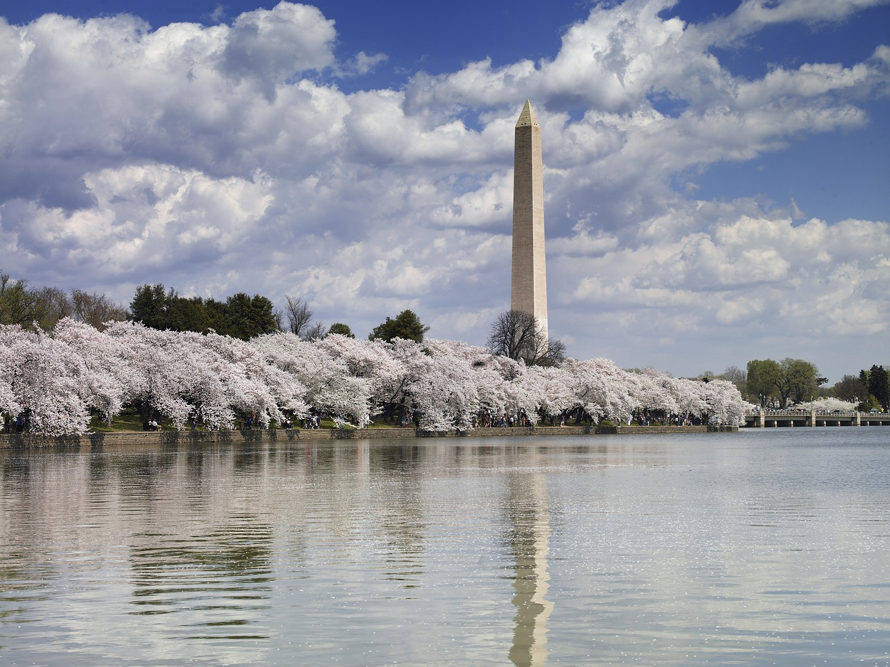 dc 10 Most Popular Event Cities To Host A Speaker Event