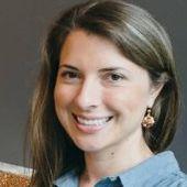 Anna-Stork Inspiring Social Innovators & Semi-Finalists for the Bluhm/Helfand Fellowship