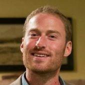Eric-Glustrom Inspiring Social Innovators & Semi-Finalists for the Bluhm/Helfand Fellowship