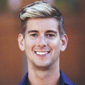 Gavin-Armstrong Inspiring Social Innovators & Semi-Finalists for the Bluhm/Helfand Fellowship