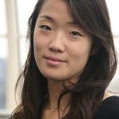 Heejae-Lim Inspiring Social Innovators & Semi-Finalists for the Bluhm/Helfand Fellowship