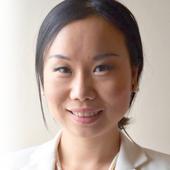 Jin-Lee Inspiring Social Innovators & Semi-Finalists for the Bluhm/Helfand Fellowship