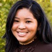 Kiah-Williams Inspiring Social Innovators & Semi-Finalists for the Bluhm/Helfand Fellowship